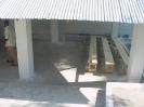 c2002h4