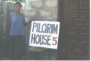 pilgrim5