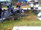 2012 Bike for Haiti