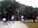 2012 Bike for Haiti
