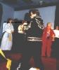 Oldsmar CUMC Dinner/Theater